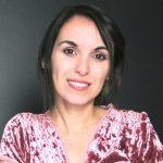 Sandrine Rouxel