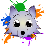 logo Loopyo Art